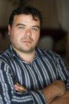 Jon Paul Witt